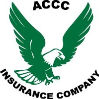 ACCC General